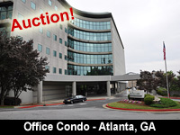 Downwood_Cir_Atlanta_GA_01_Main_Photo